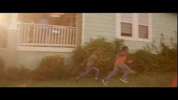 The Hate U Give - Alternate Trailer 32