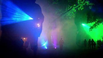 Six Flags Fright Fest TV Spot, '2019 Season Pass' - Thumbnail 8