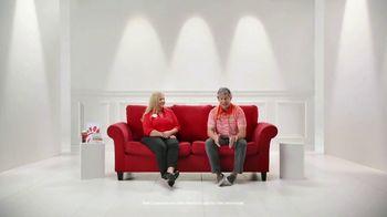 Chick-fil-A TV Spot, 'Game Day Rituals' - Thumbnail 1