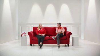 Chick-fil-A TV Spot, 'Game Day Rituals' - Thumbnail 3