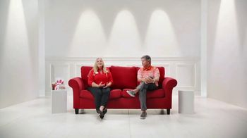 Chick-fil-A TV Spot, 'Game Day Rituals'