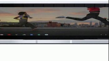 Google Pixelbook TV Spot, 'High Performance'