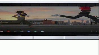 Google Pixelbook TV Spot, 'High Performance' - Thumbnail 3