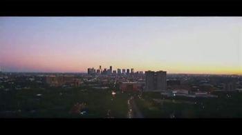 Houston Museum District TV Spot, 'Celebrate Many Cultures' - Thumbnail 1
