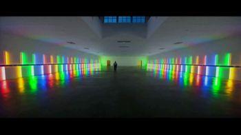 Houston Museum District TV Spot, 'Celebrate Many Cultures' - Thumbnail 4