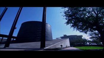 Houston Museum District TV Spot, 'Celebrate Many Cultures' - Thumbnail 7