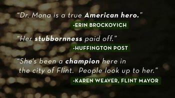 BTN LiveBIG TV Spot, 'Flint Water Crisis' - Thumbnail 10
