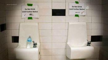 BTN LiveBIG TV Spot, 'Flint Water Crisis' - Thumbnail 5