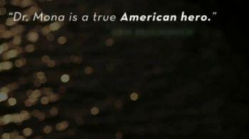 BTN LiveBIG TV Spot, 'Flint Water Crisis' - Thumbnail 8