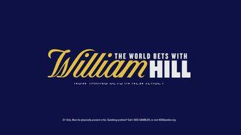 William Hill TV Spot, 'Test' - Thumbnail 8