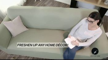 Sofa Saver Slipcover Collection thumbnail