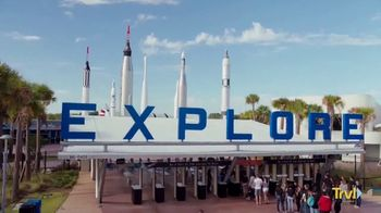 Kennedy Space Center Visitor Complex TV Spot, 'New Heights' - Thumbnail 5