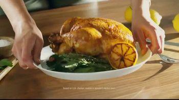 Ninja Foodi TV Spot, 'The Best of Pressure Cooking and Air Frying' - Thumbnail 6