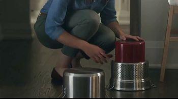 Ninja Foodi TV Spot, 'The Best of Pressure Cooking and Air Frying' - Thumbnail 7