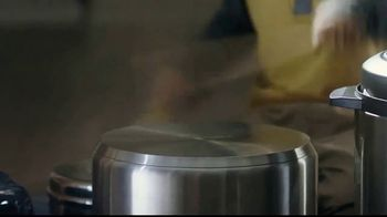 Ninja Foodi TV Spot, 'The Best of Pressure Cooking and Air Frying' - Thumbnail 8