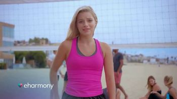 eHarmony TV Spot, 'Done With Dating Games'