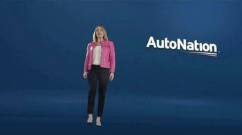 AutoNation TV Spot, 'Seven Days' - Thumbnail 1