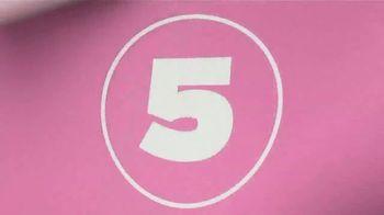AutoNation TV Spot, 'Seven Days' - Thumbnail 6