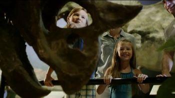 Creation Museum TV Spot, 'Night Sky: I Wonder' - Thumbnail 6
