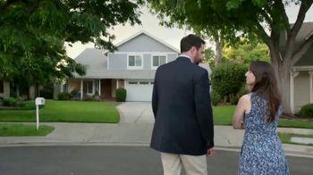 National Association of Realtors TV Spot, 'Cross the Road' - Thumbnail 8
