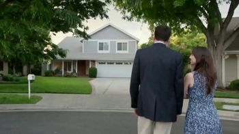 National Association of Realtors TV Spot, 'Cross the Road' - Thumbnail 9