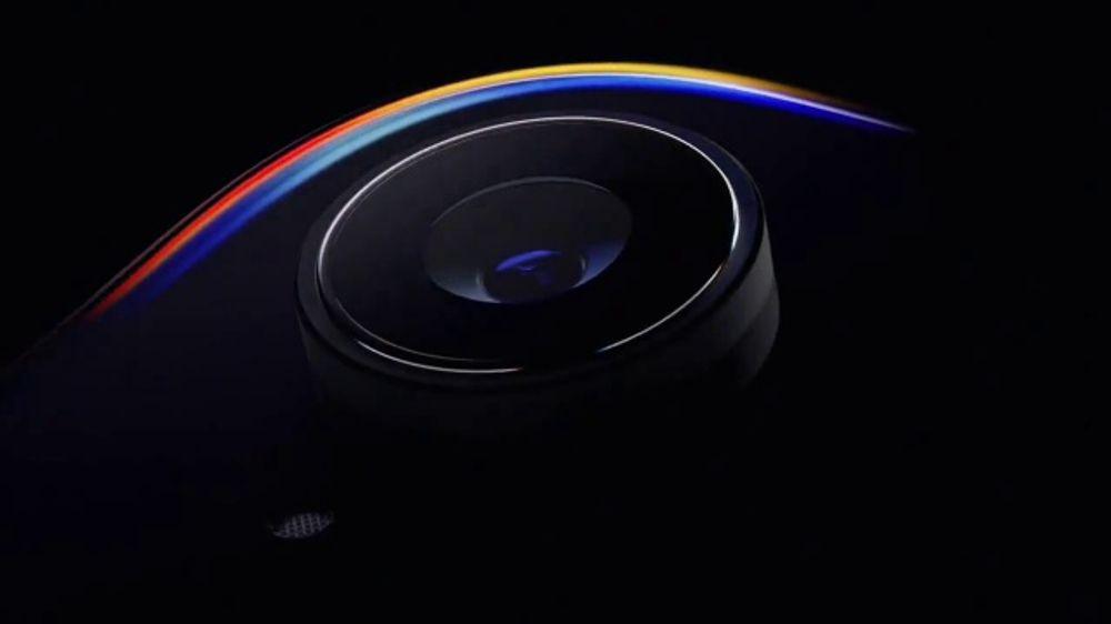 iphone xr spectrum ringtone download