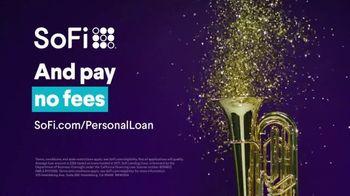SoFi TV Spot, 'Credit Card Payments' - Thumbnail 9