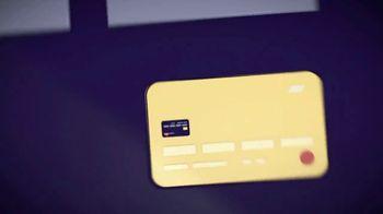 SoFi TV Spot, 'Credit Card Payments' - Thumbnail 3