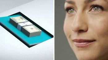 SoFi TV Spot, 'Credit Card Payments' - Thumbnail 4