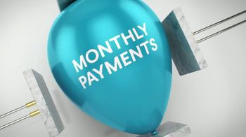 SoFi TV Spot, 'Credit Card Payments' - Thumbnail 6