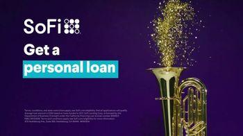 SoFi TV Spot, 'Credit Card Payments' - Thumbnail 8