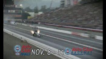 NHRA Mello Yello TV Spot, 'First Two Races' - Thumbnail 9