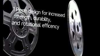 Boninfante Friction Inc. TV Spot, 'Fuel Technology' - Thumbnail 4