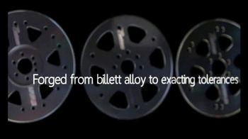 Boninfante Friction Inc. TV Spot, 'Fuel Technology' - Thumbnail 7
