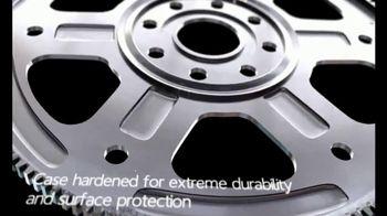 Boninfante Friction Inc. TV Spot, 'Fuel Technology' - Thumbnail 8