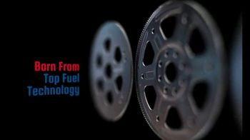 Boninfante Friction Inc. TV Spot, 'Fuel Technology' - Thumbnail 9