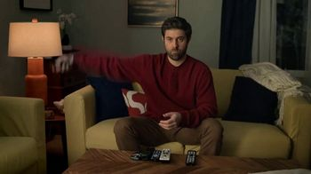 American Standard TV Spot, 'Which Remote' - Thumbnail 2