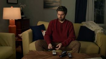 American Standard TV Spot, 'Which Remote' - Thumbnail 4