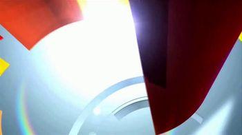 Black Enterprise TV Spot, 'Our World' - Thumbnail 1