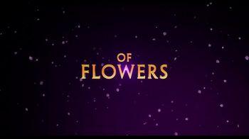 The Nutcracker and the Four Realms - Alternate Trailer 28