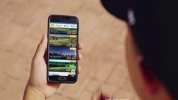 XFINITY X1: 2018 Ryder Cup thumbnail
