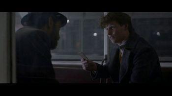Fantastic Beasts: The Crimes of Grindelwald - Alternate Trailer 10