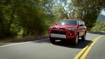 Toyota Truck Month TV Spot, '2018 Tacoma' [T2] - Thumbnail 1