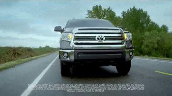 Toyota Truck Month TV Spot, '2018 Tacoma' [T2] - Thumbnail 2