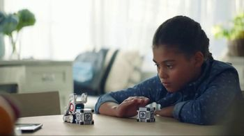 Anki COZMO TV Spot, 'Winner' - Thumbnail 1