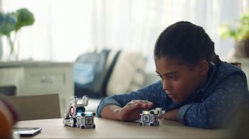 Anki COZMO TV Spot, 'Winner' - Thumbnail 2