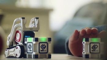Anki COZMO TV Spot, 'Winner' - Thumbnail 4