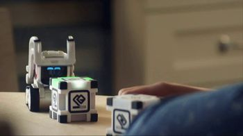 Anki COZMO TV Spot, 'Winner' - Thumbnail 6