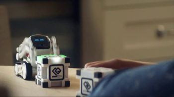 Anki COZMO TV Spot, 'Winner' - Thumbnail 7