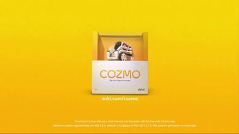 Anki COZMO TV Spot, 'Winner' - Thumbnail 8